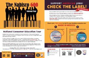 Nabisco600Flier 2